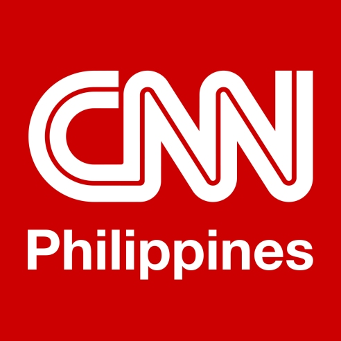 CNNP_logo_Helvetica_Neue