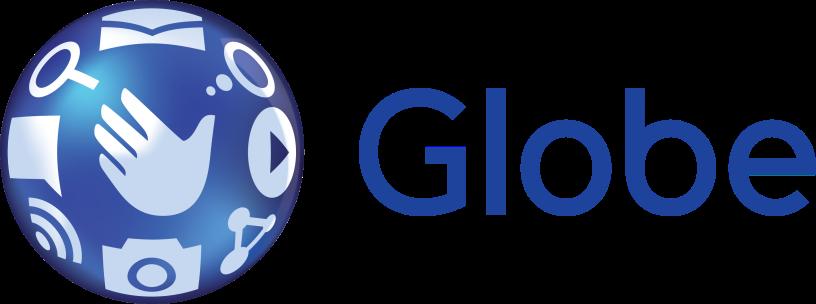 logo_if backdrop is white