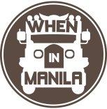 WIM-Logo